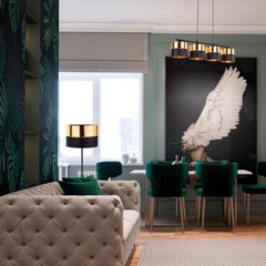 Подвесной светильник TK Lighting Hilton 4342 Hilton