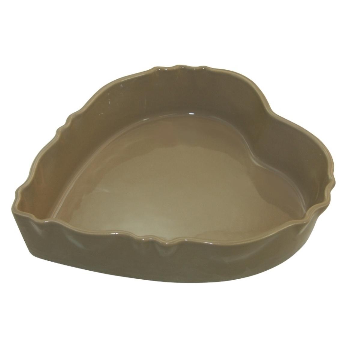 """Форма """"Сердце"""" 29 см Appolia Delices SAND 38029019"""