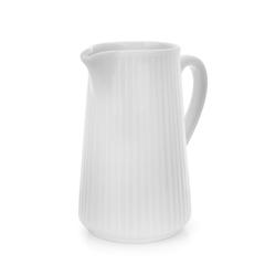 Сервиз чайный на 6 персон 15 предметов серия Plisse-Toulouse PILLIVUYTарт. 994206BX1