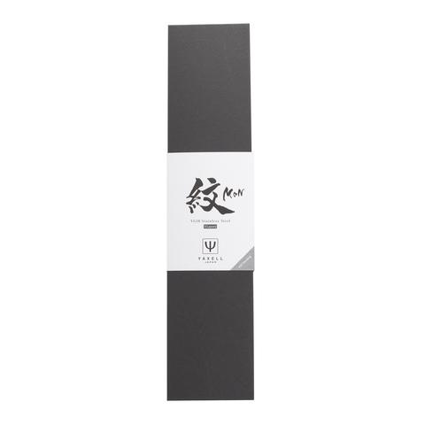 Нож кухонный универсальный 12 см (3 слоя) YAXELL MON арт. YA36302