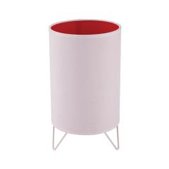 Настольная лампа TK Lighting Relax 2914 Relax Junior розовый 1