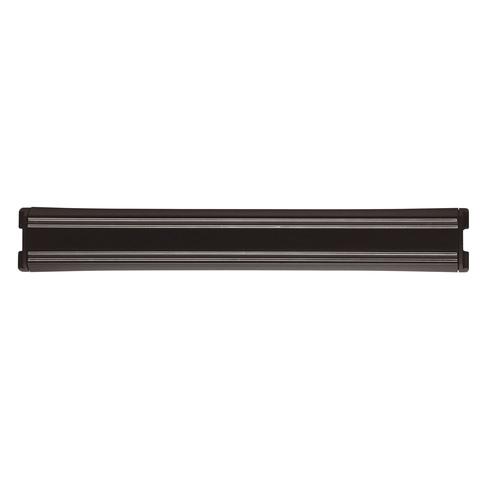 Держатель для кухонных ножей магнитный пластиковый, 300 мм Zwilling 32621-300
