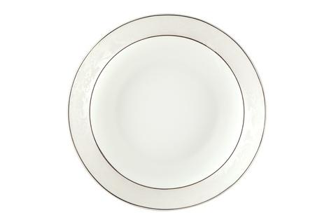 Набор из 6 тарелок суповых Royal Aurel
