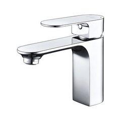Dinkel 5803 Смеситель для умывальника WasserKRAFT Серия Dinkel 5800
