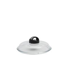 Крышка стеклянная IGLOO 24 см Ballarini 334902.24