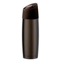 Термокружка Asobu 5Tth avenue (0,39 литра) коричневая V800 brown