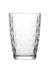 Набор из 6 стаканов 415мл LAV Artemis LV-ART256Z