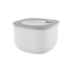Контейнер для хранения Store&More 1,55 л серый Guzzini 170703177