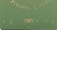 Плита настольная индукционная Kitfort КТ-110-3