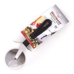 Нож для пиццы, карточка Westmark Gentle арт. 28282270