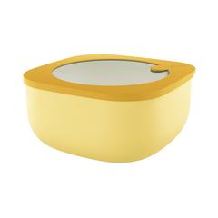 Контейнер для хранения Store&More 1,9 л жёлтый Guzzini 170704165