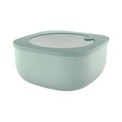 Контейнер для хранения Store&More 1,9 л зелёный Guzzini 170704176