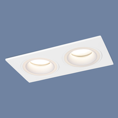 1091/2 MR16 белый 1091/2 Elektrostandard