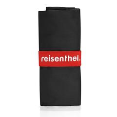 Сумка складная Reisenthel Mini maxi shopper black AT0002