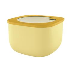 Контейнер для хранения Store&More 2,8 л жёлтый Guzzini 170705165
