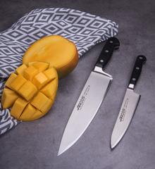 Нож кухонный ARCOS «Шеф» 14 см, Opera арт. 224900