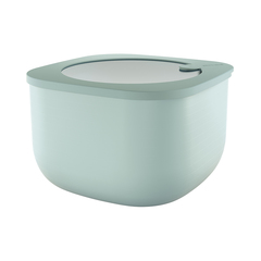 Контейнер для хранения Store&More 2,8 л зелёный Guzzini 170705176