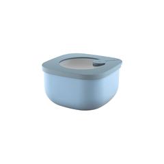 Контейнер для хранения Store&More 450 мл голубой Guzzini 170700189