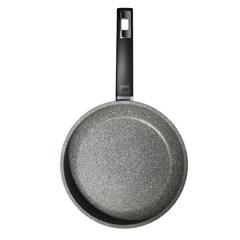 Сковорода 28см Giannini La Pietra 6582
