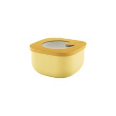 Контейнер для хранения Store&More 450 мл жёлтый Guzzini 170700165