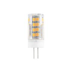 Светодиодная лампа G4 LED BL108 7W 220V 4200K Elektrostandard