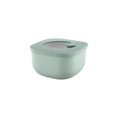 Контейнер для хранения Store&More 450 мл зелёный Guzzini 170700176