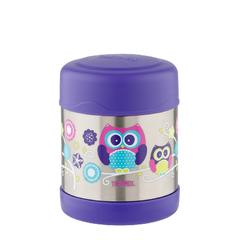Детский термос для еды Thermos F3008OW Food Jar (0,29 литра) 156655