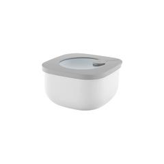 Контейнер для хранения Store&More 450 мл серый Guzzini 170700177
