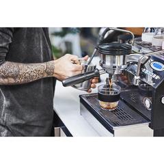 Кружка KeepCup Brew S 227 мл Kangaroo Raw BKANG08