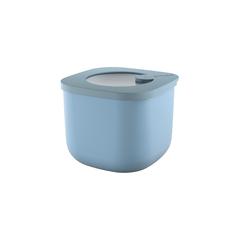Контейнер для хранения Store&More 750 мл голубой Guzzini 170701189