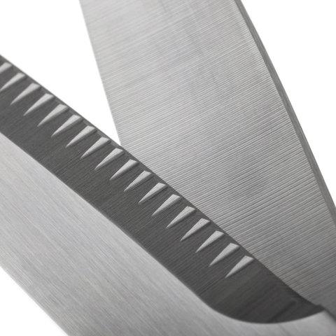 Ножницы кухонные 20 см ARCOS Scissors арт. 185324