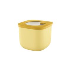 Контейнер для хранения Store&More 750 мл жёлтый Guzzini 170701165