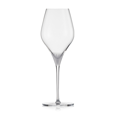 Набор из 6 бокалов для красного вина 437 мл SCHOTT ZWIESEL Finesse Soleil арт. 120 072-6