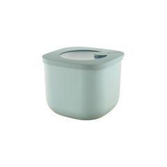 Контейнер для хранения Store&More 750 мл зелёный Guzzini 170701176