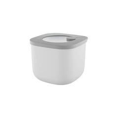 Контейнер для хранения Store&More 750 мл серый Guzzini 170701177