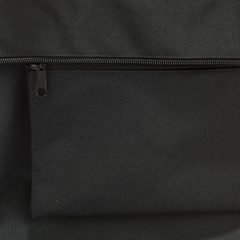 Сумка Shopper M black Reisenthel ZS7003