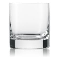 Набор из 6 стаканов для виски 290 мл SCHOTT ZWIESEL Paris арт. 579 704-6