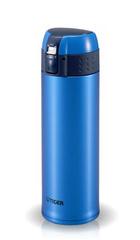 Термокружка Tiger MMQ-R050 (0,5 литра) синяя MMQ-R050 AF