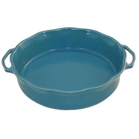 Форма с высоким краем 23 см Appolia Delices CURAçAO 113026571