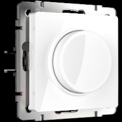Диммер (белый) WL01-DM600 Werkel