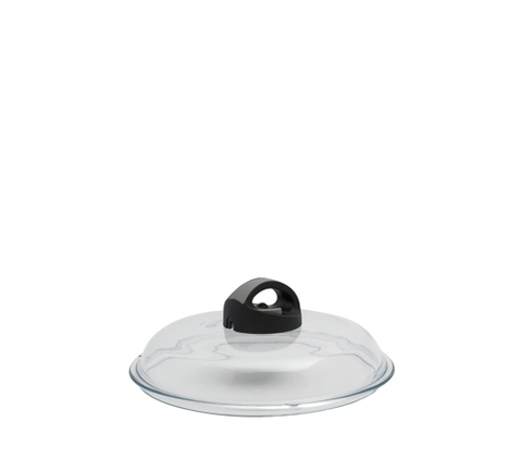 Крышка стеклянная IGLOO 28 см Ballarini 334902.28
