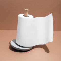 Держатель для бумажного полотенца 17*17*28,5см Leo BergHOFF 3950022