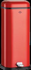 Ведро для мусора с педалью 20л Wesco Superboy 132312-02