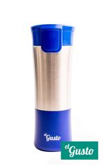 Термокружка El Gusto Mezzo (0,47 литра) стальная 043ST