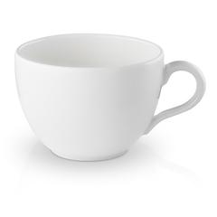 Чашка кофейная Legio 200 мл Eva Solo 886253