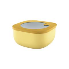 Контейнер для хранения Store&More 975 мл жёлтый Guzzini 170702165