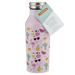 Бутылка TYPHOON 500 мл Emoji 1402.037V