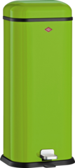 Ведро для мусора с педалью 20л Wesco Superboy 132312-20