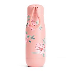 Термос Zoku, 350 мл, Rose Petal Pink ZK141-303