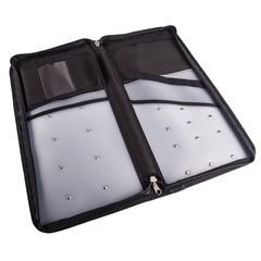 Сумка JERO для хранения и транспортировки до 7 ножей 99.001.07